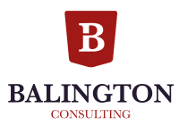BALINGTON s.r.o.
